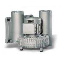 China Side Channel Vacuum Pump on sale