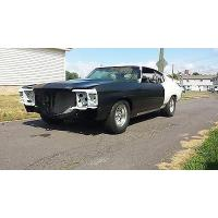 Wholesale 1972 Chevy Chevelle ( Heavy Chevy Clone ) starting bid$ 6,500 from china suppliers