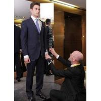 Wholesale Sewing Men's Apparel: Suit Alterations from china suppliers