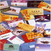 Wholesale PVC Card Surface from china suppliers