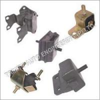 Wholesale Heavy Duty Engine Mounts from china suppliers