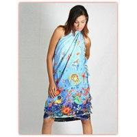 Wholesale Sarongs & Pareos from china suppliers