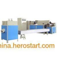 Wholesale Plastic extrusion granulator from china suppliers