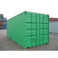 Wholesale 40ft Container from china suppliers