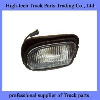 Dongfeng Step Lamp 3731010-C0100