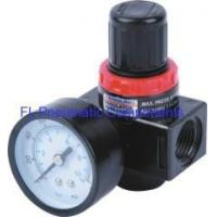 China BR4000 Air Pressure Regulators on sale