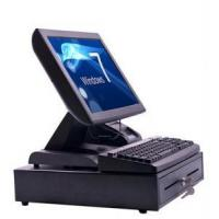 Wholesale 15inch touch screen POS terminal from china suppliers