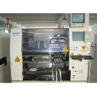 Wholesale used SMT machine JUKI KE from china suppliers