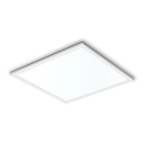 Quality Products S10 LP33 LED Panel for sale