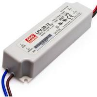 Wholesale Products LPV-35 Series from china suppliers