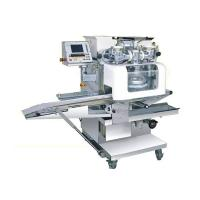 Buy cheap Reconditioned Rheon KN500 Encrusting Machine from wholesalers