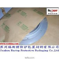 China VCI Anticorrosion Paper for Steel on sale