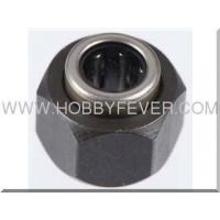 China HPI Racing One-Way Bearing 14mm Hex Model # HPI107829 on sale