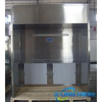 Wholesale Powder Containment Booths from china suppliers