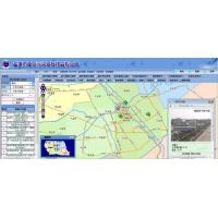 China GIS Application System on sale