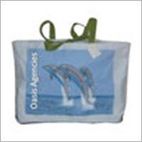 Wholesale Cotton Bags Product Code36 from china suppliers