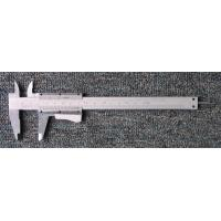 Wholesale Vernier calipers SDK1-108 from china suppliers