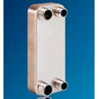 Wholesale Swimming Pool Heat Exchangers Brazed Plate Heat Exchanger from china suppliers