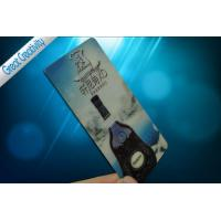 Wholesale 3D Card from china suppliers