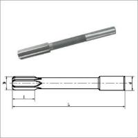Wholesale Machine Reamers With Parallel Shank from china suppliers