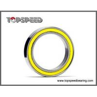 China Product model:TRAXXAS, BANDIT VXL COMPLETE Bearing Kits on sale