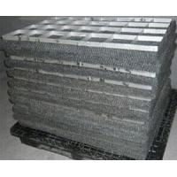 Wholesale Knitted Wire Mesh Mist Separators from china suppliers