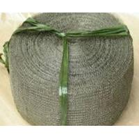 Wholesale Knitted Wire Mesh MIST ELIMINATOR from china suppliers