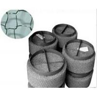 Wholesale Knitted Wire Mesh Knitted Mesh Demister Pads from china suppliers