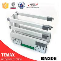 Buy cheap BN306 Soft closing tandem box drawer from wholesalers