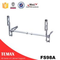 Buy cheap FS98A Lift up Flap Stay Cabinet Supports from wholesalers