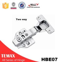Buy cheap HBE07 2016 NEW design 3D adjustable piston hinge from wholesalers