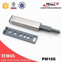 Buy cheap Temax Automatic Push Catch with Magnet Head for Wooden Cabinet from wholesalers