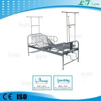 Buy cheap K-A228A price of Hospital Bed for sale from wholesalers