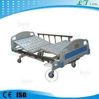 Buy cheap K-A328A home hospital bed dimensions sizes from wholesalers