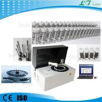Buy cheap LT1020 Automatic chemistry analyzer from wholesalers
