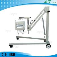 Buy cheap LTX040A Portable High Frequency X-ray Machine from wholesalers