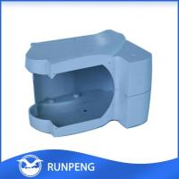 Wholesale Injection Plastic Housing With ABS Material from china suppliers