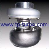Wholesale Turbocharger (VOLVO) from china suppliers