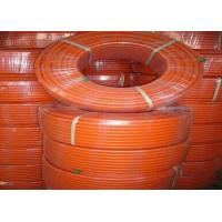 Wholesale Pipe Systems pex-al-pex for hot water from china suppliers