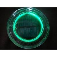 Wholesale Fiber Optic LED CGCLD008 Series from china suppliers