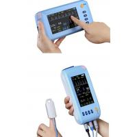 Wholesale 5 inch Touch Screen Patient Monitor DB-005T from china suppliers