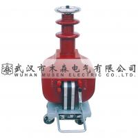 Wholesale GTBSeries Dry Type Test Transformer from china suppliers