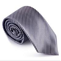 Wholesale Candy Strip Tie from china suppliers