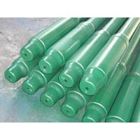 Wholesale Well Drilling Heavy Weight Drill Pipe from china suppliers