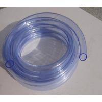 Wholesale Medical Grade Tubing from china suppliers