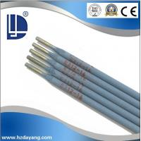 Buy cheap Welding Electrodes stainless steel welding electrodes AWS E312-16 from wholesalers