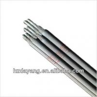 Buy cheap Welding Electrodes EDCr-B-15 from wholesalers