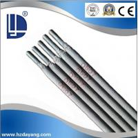 Buy cheap Welding Electrodes EDCr-A1-15 from wholesalers