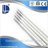 Buy cheap Welding Electrodes E4043 from wholesalers