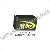 Wholesale 12 Volt Rechargeable Battery from china suppliers